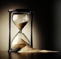 perder-el-tiempo