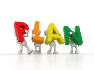 Plan post 14-9-2013