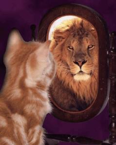 Confianza en uno mismo