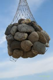 bolsa-de-piedras